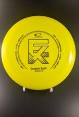 latitude 64 Latitude 64 Gold-X Explorer Emerson Keith Team Series V.2 2021