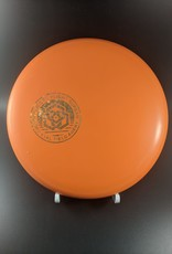 Dynamic Discs Dynamic Discs Classic Blend DEPUTY OFA Corner HSCo Stamp