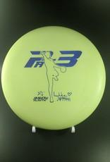 Prodigy Prodigy 350G - PA-3