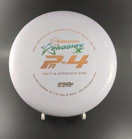 Prodigy 350G PA-4 (Seconds)