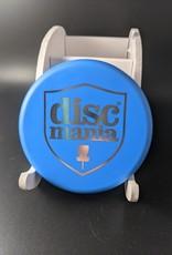 Discmania Discmania Discs Mini Marker