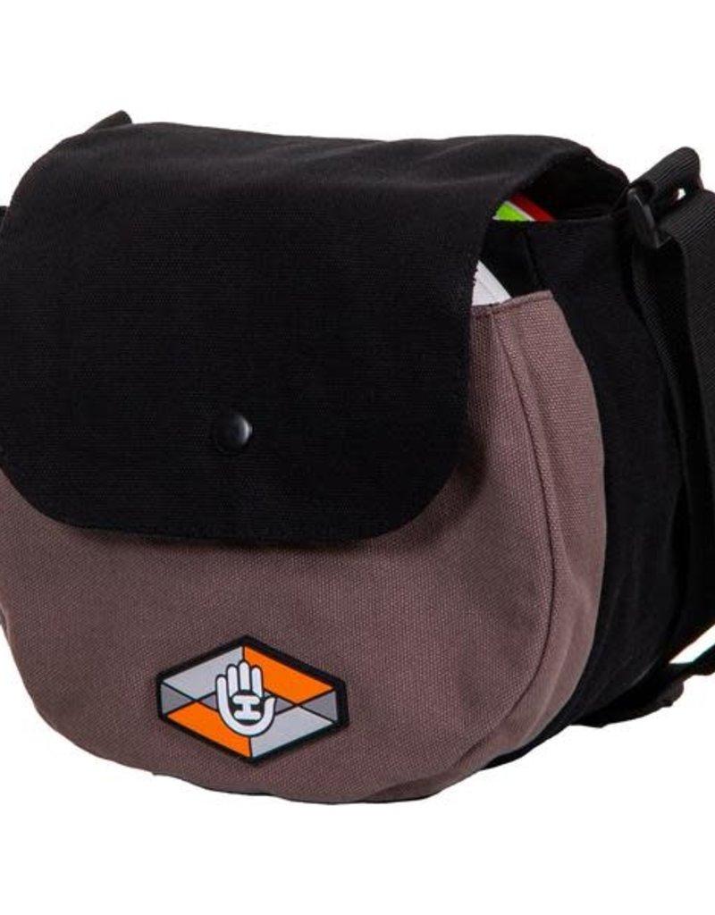 Dynamic Discs HSCo Bindle Disc Golf Bag