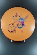 Discraft Discraft Paul McBeth Big Z Malta (pg. 2)