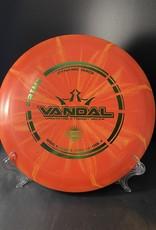Dynamic Discs Dynamic Discs Prime Burst Vandal con't
