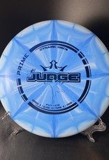 Dynamic Discs Dynamic Disc Prime Judge EMAC