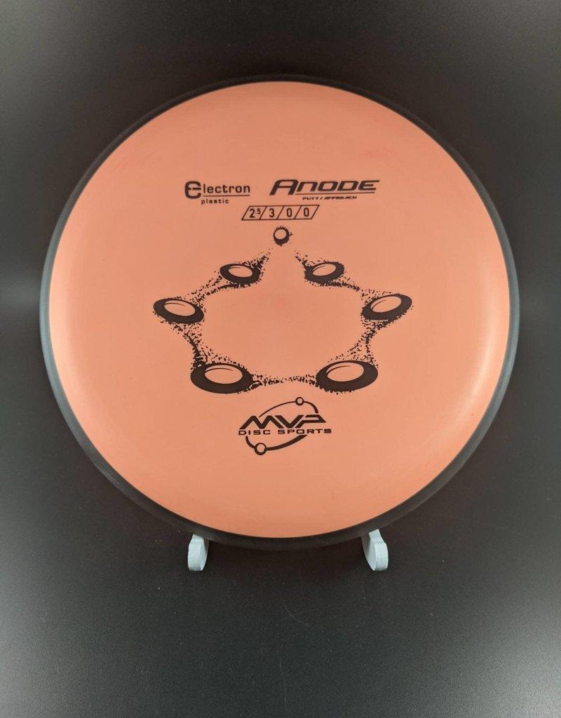 MVP Disc Sports MVP Electron ANODE
