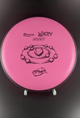MVP Disc Sports MVP Electron Ion