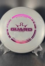 Dynamic Discs Dynamic Disc Prime Guard