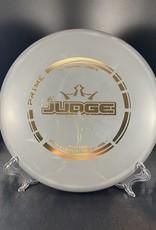 Dynamic Discs Dynamic Discs Prime EMAC JUDGE
