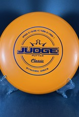 Dynamic Discs Dynamic Disc Classic Judge