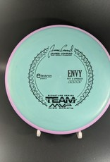MVP Disc Sports Axiom Electron Envy - Team MVP James Conrad