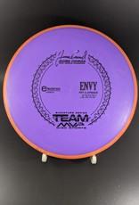 MVP Disc Sports Axiom Electron Envy - Team MVP James Conrad (pg. 2)