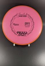 MVP Disc Sports MVP Electron Soft Envy - Team MVP James Conrad (pg. 2)
