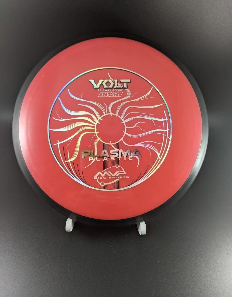 MVP Disc Sports MVP Plasma - VOLT