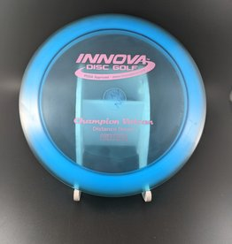 Innova Innova Champion Vulcan
