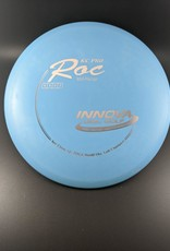 Innova Innova KC Pro Roc