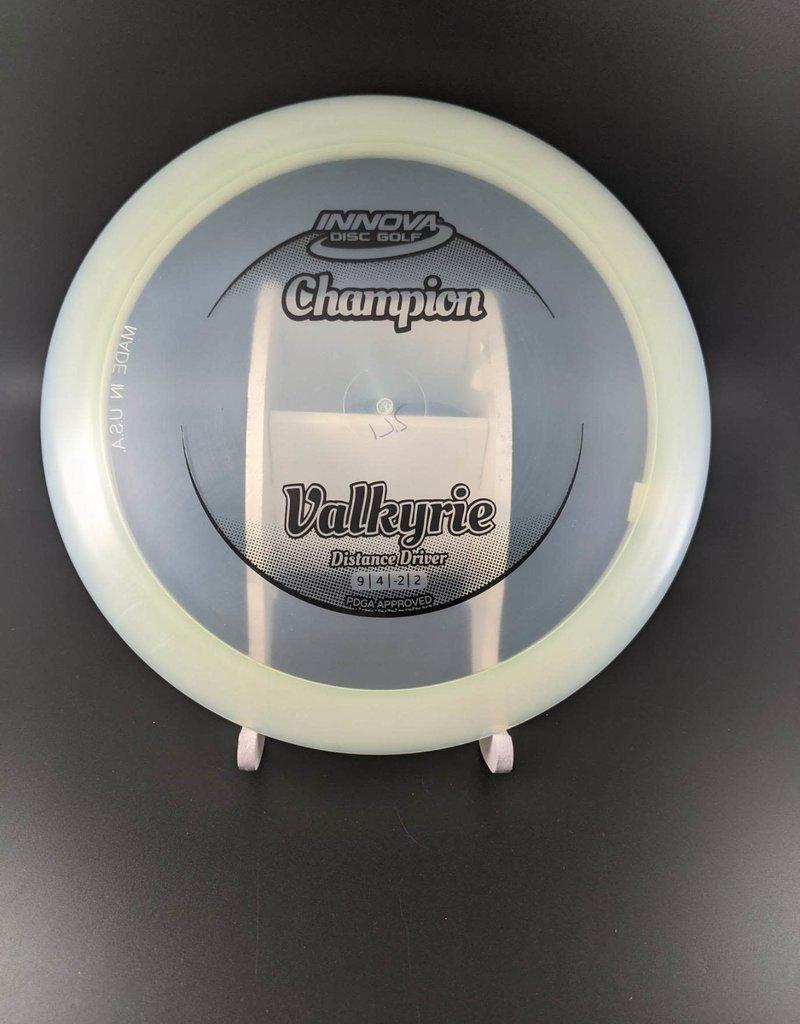 Innova Innova Champion Valkyrie