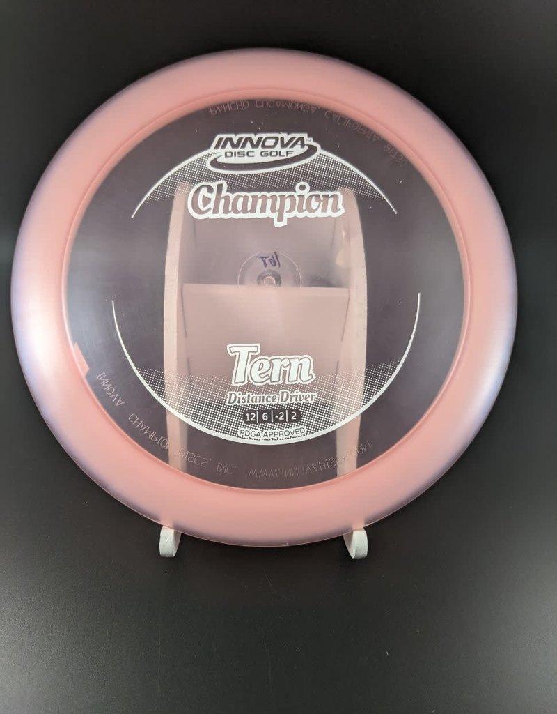 Innova Innova Champion Tern (pg. 2)
