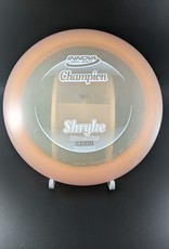 Innova Innova Champion Shryke