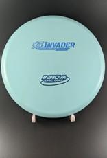 Innova Innova XT Invader