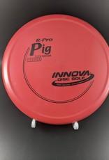 Innova R Pro Pig