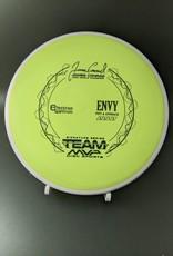 MVP Disc Sports Axiom Electron Soft Envy - Team MVP James Conrad (pg. 4)