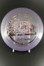 Discraft Discraft  Andrew Presnell 2021 Tour Series Metallic Z (FORCE)