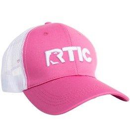 RTIC RTIC Baseball Hat (Pink)