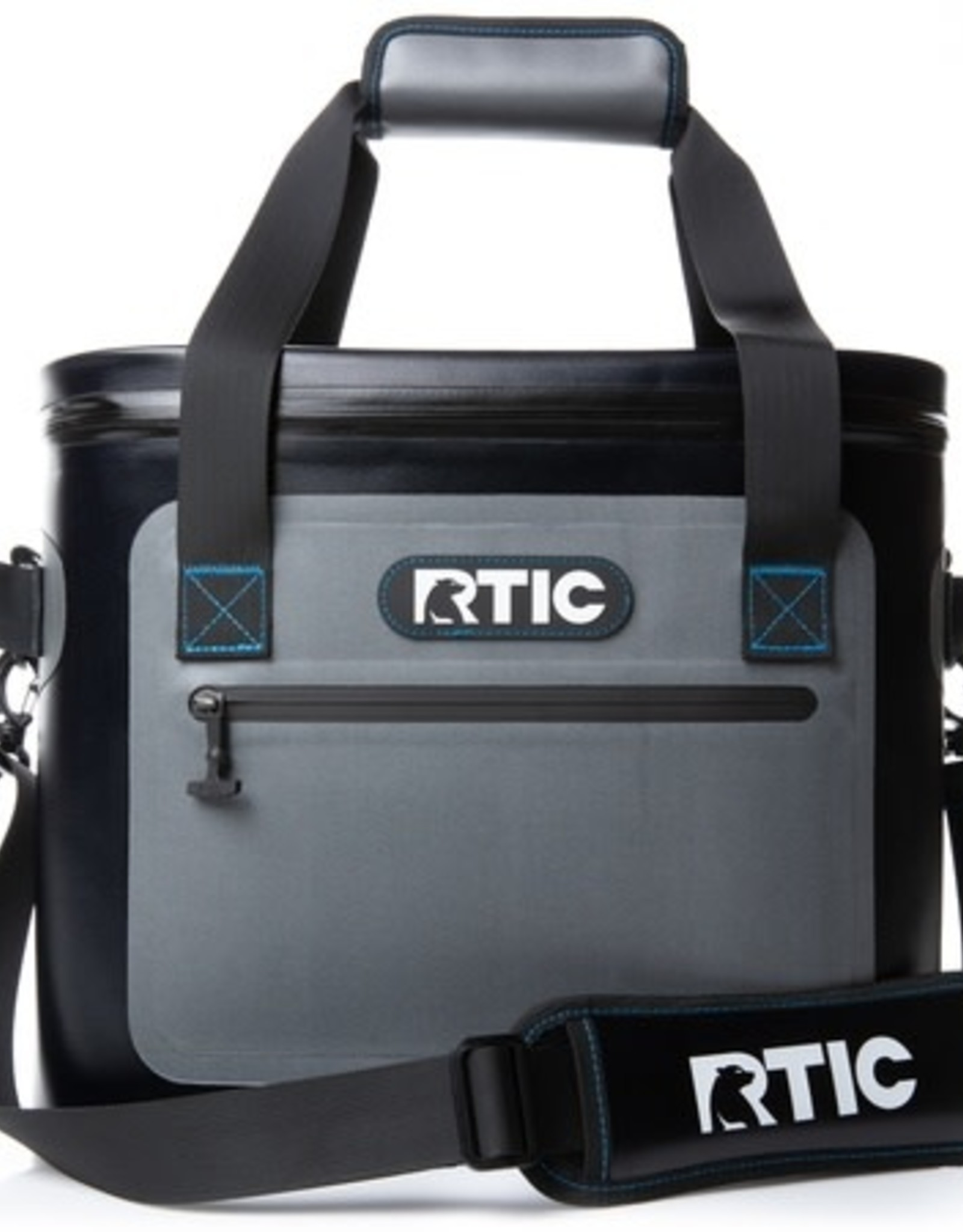 RTIC RTIC Soft Pack 30 (Grey)