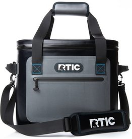 RTIC RTIC Soft Pack 30 (Grey)