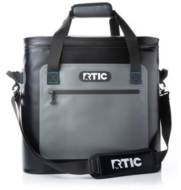 RTIC RTIC Soft Pack 40 (Grey)