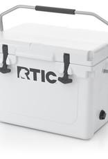 RTIC RTIC 20 White
