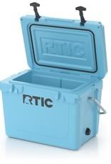 RTIC RTIC 20 Blue