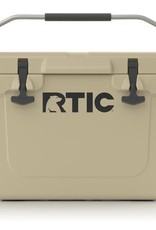 RTIC RTIC 20 Tan