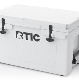 RTIC RTIC 45 White
