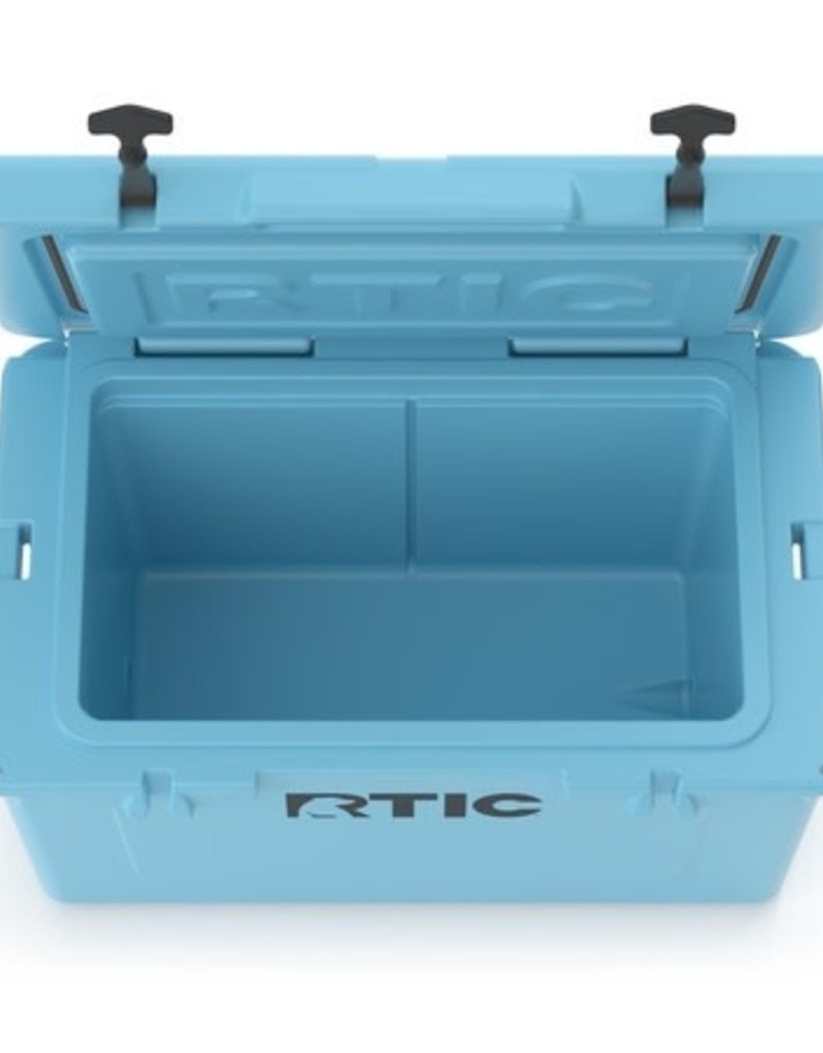 RTIC RTIC 45 Blue
