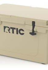 RTIC RTIC 45 Tan