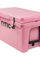 RTIC RTIC 45 Pink
