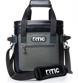 RTIC RTIC Soft Pack 20 (Grey)