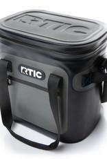 RTIC RTIC Soft Pack 20 (Grey)