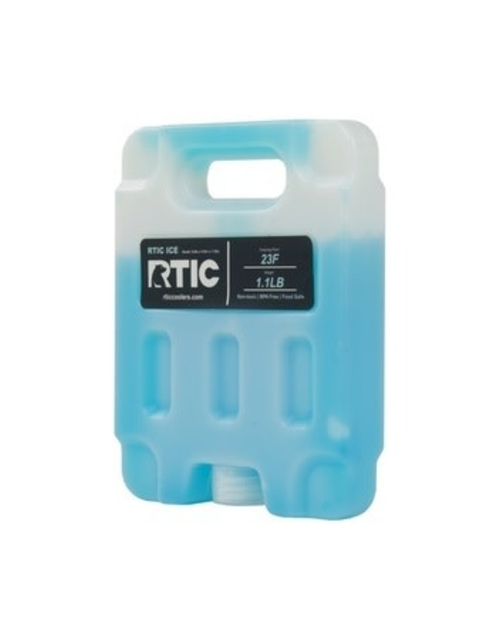 RTIC RTIC Ice - Small