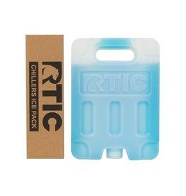RTIC RTIC Ice - Medium