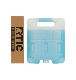 RTIC RTIC Ice - Large