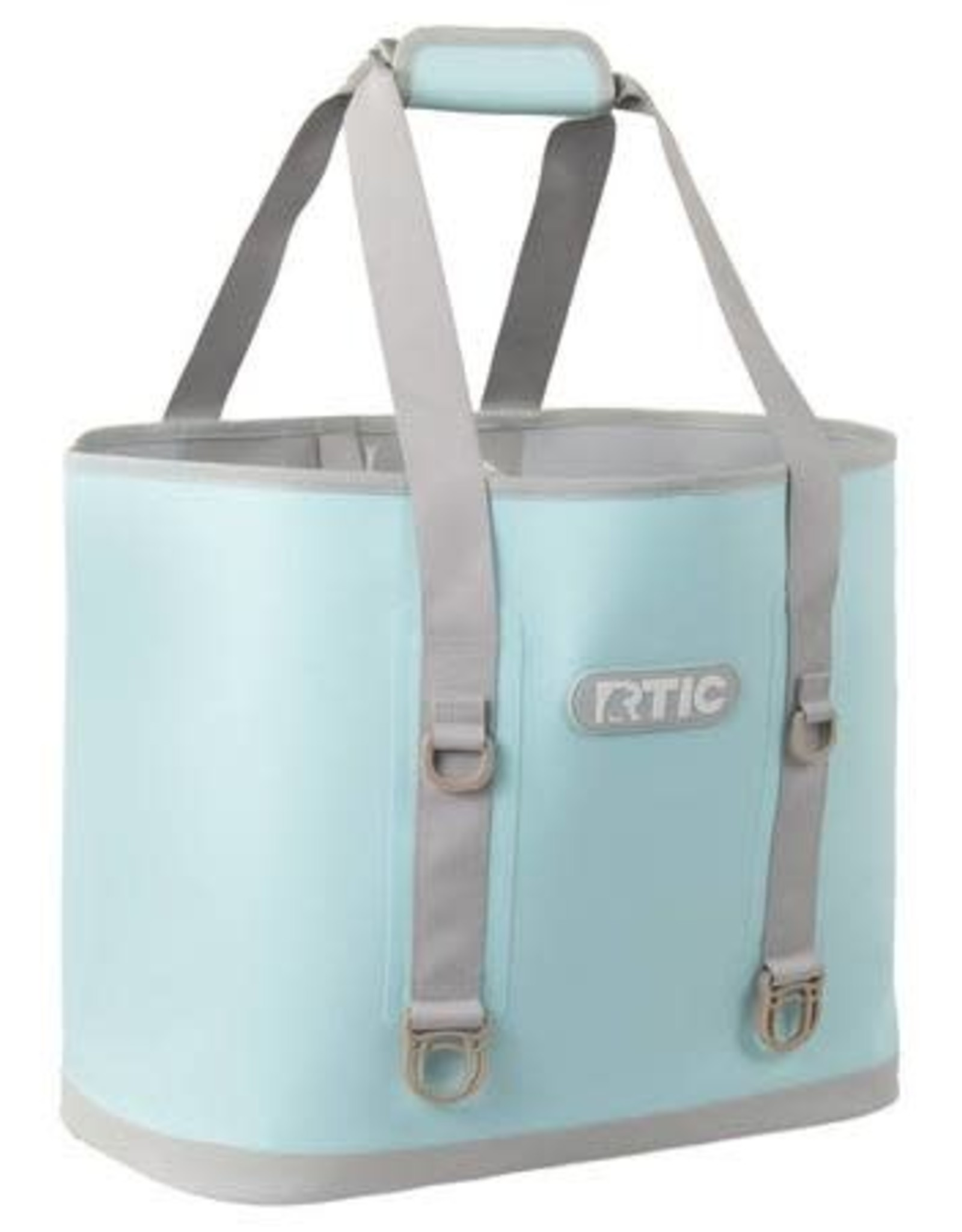 RTIC RTIC Tote Bag Large Sky Blue