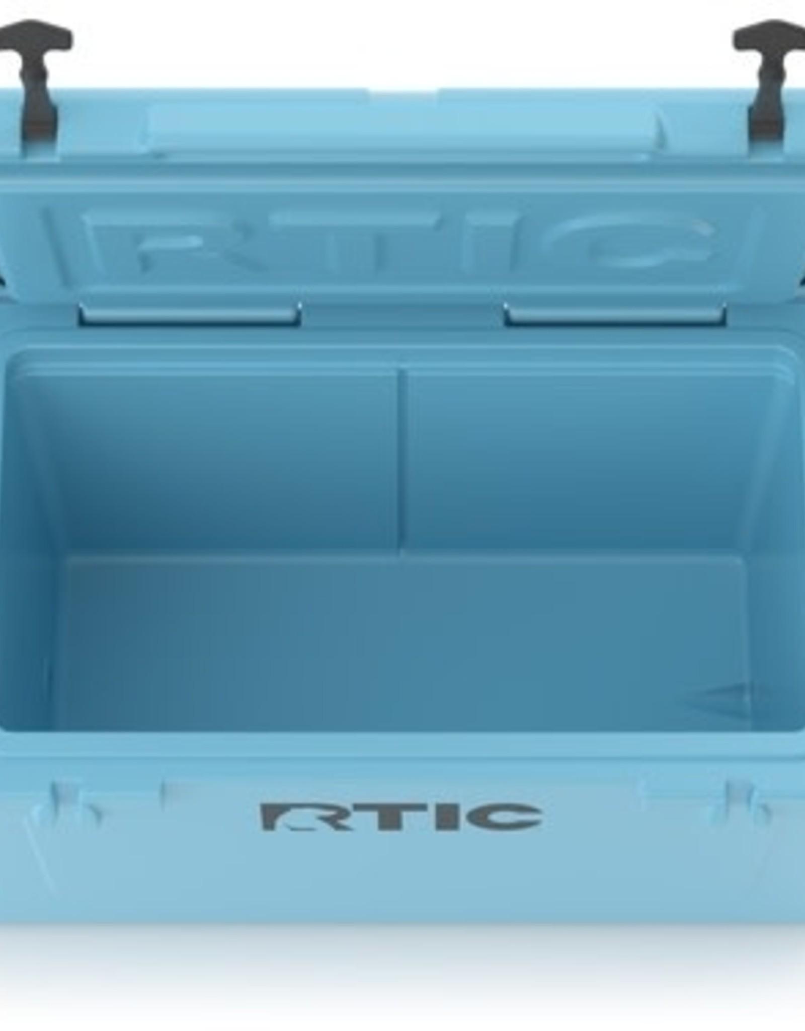 RTIC RTIC 65 Blue