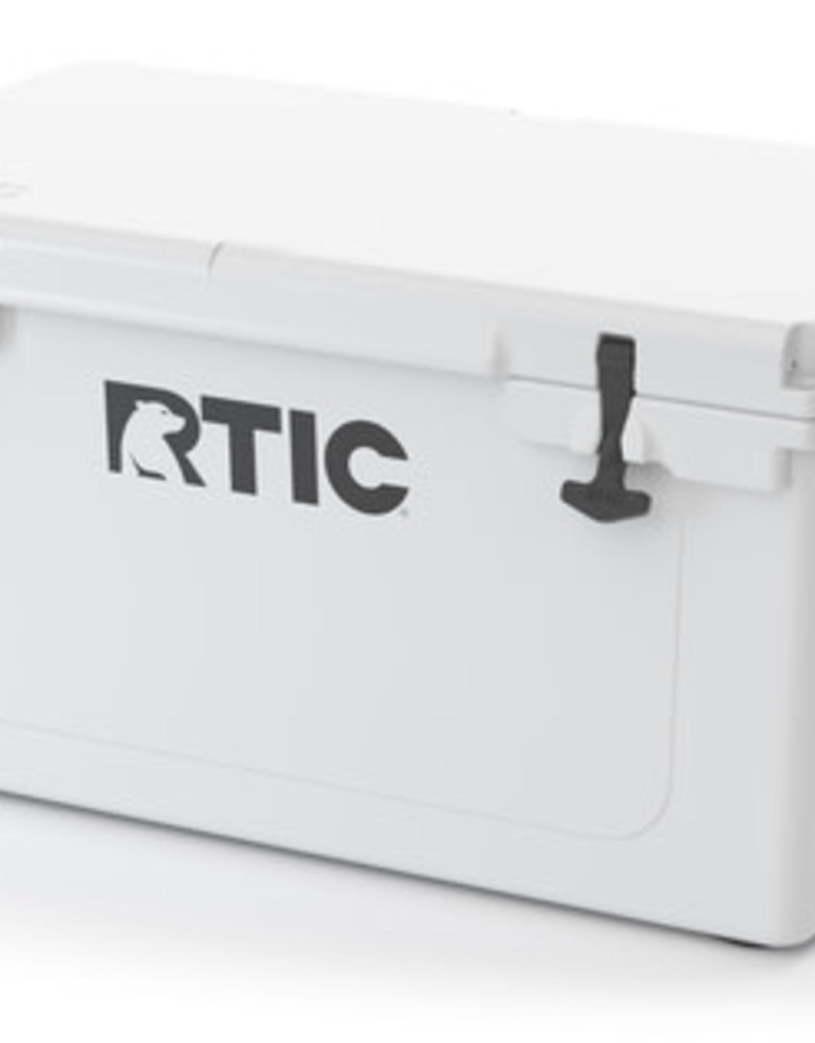 RTIC RTIC 65 White