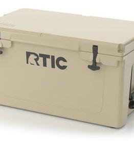 RTIC RTIC 65 Tan
