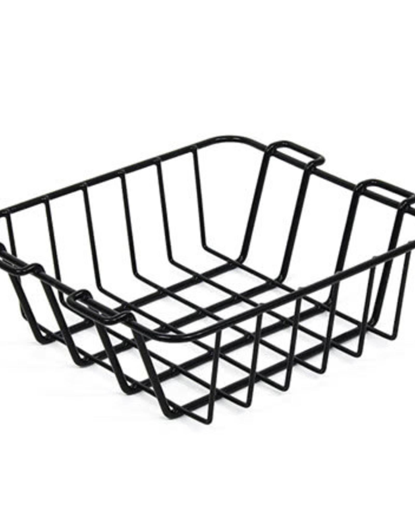 RTIC RTIC Basket 45
