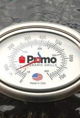 Primo Ceramic Grills Primo Oval LG 300 #775