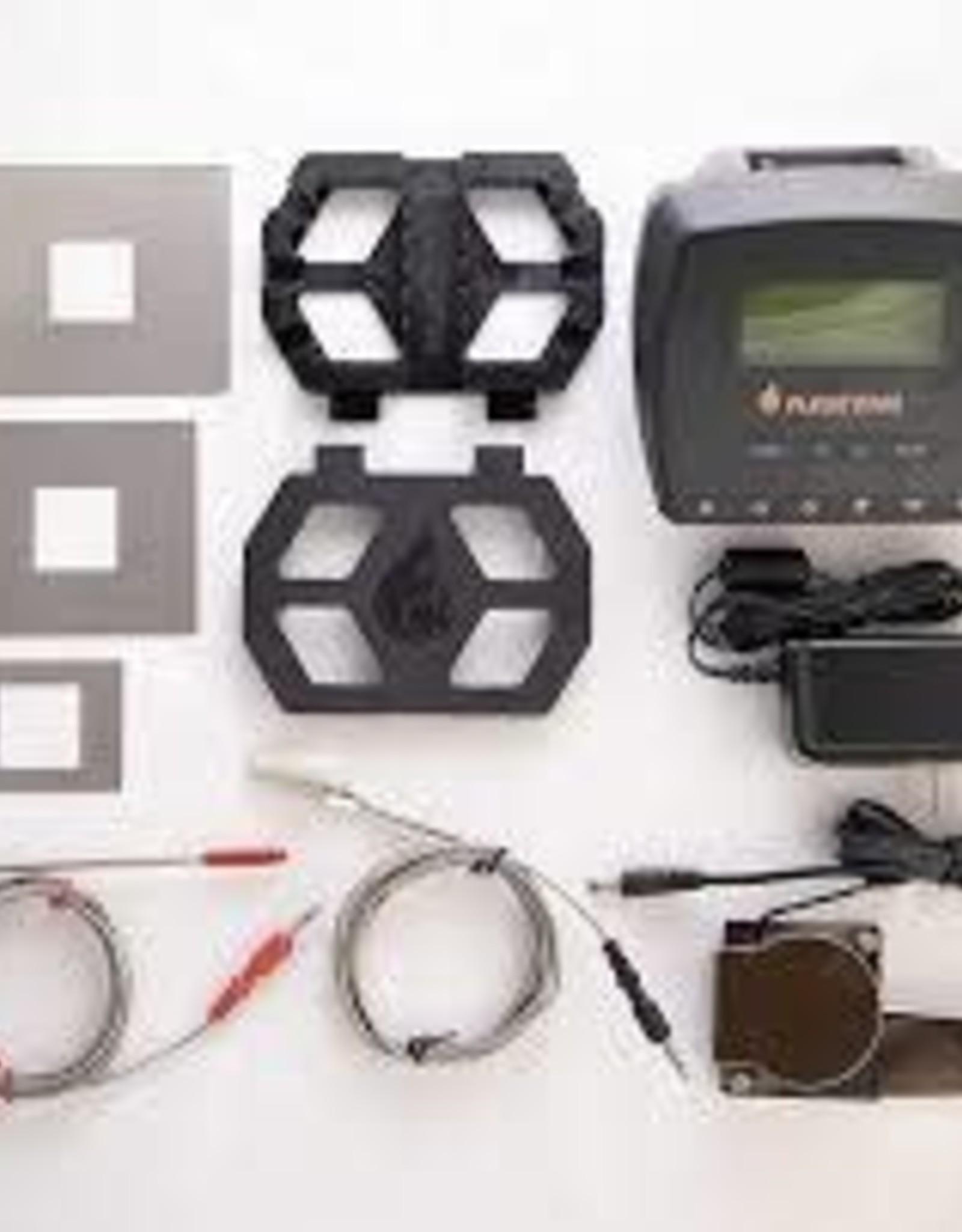 Flame Boss Flame Boss - 500-K WiFi Smoker Controller Kit